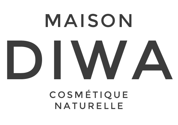 Logo-Maison-Montserrat