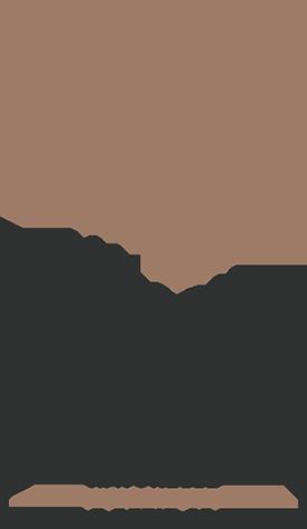Maison Diwa – Kosmetik für Gesicht und Körper – Bern/Schweiz